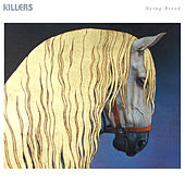 Dying Breed de The Killers