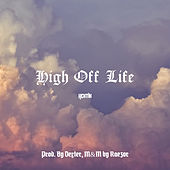 High Off Life by Hektik