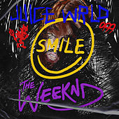Smile de Juice WRLD, The Weeknd