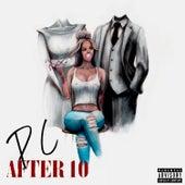 P C de After 10