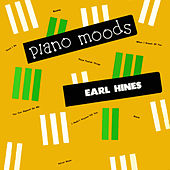 Piano Moods by Earl Hines