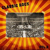 Classic Rock Vol. 3 by Various Artists