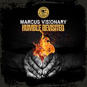 Humble Revisited by Marcus Visionary