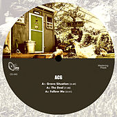 OS045 by Acg