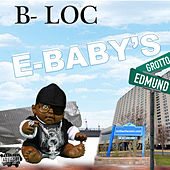 E-Baby's by Bloc