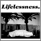 Lifelessness di Redfield