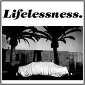 Lifelessness by Redfield