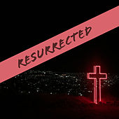 Resurrected de J King y Maximan