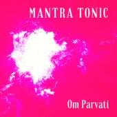 Om Parvati de Mantra Tonic