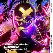 Limbo (Thomas Nan Remix) von Lulleaux