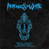 Another Life / Eternally Yours: Motion Picture Collection de Motionless In White