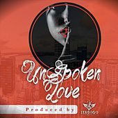 Unspoken Love von Various Artists