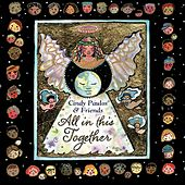All in This Together de Cindy Paulos