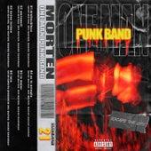 ESCAPE THE CiTY (Level 6 - One Man Punk Band) von Morten