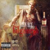 Gilgamesh de Johnny Ace