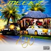 Ayo by Meekz
