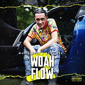 WOAH Flow 2 by White $osa