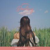 Darling by Yiruma