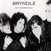 Crawl into the Light de Bryndle