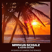 In Search of Sunrise (The Remixes) von Markus Schulz