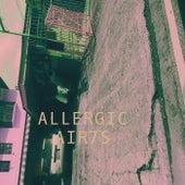 Allergic von Air7s