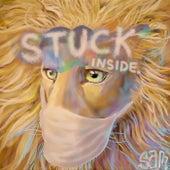 Stuck Inside von SAM