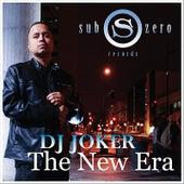 The New Era de Dj Joker