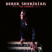 Them Changes de Derek Sherinian