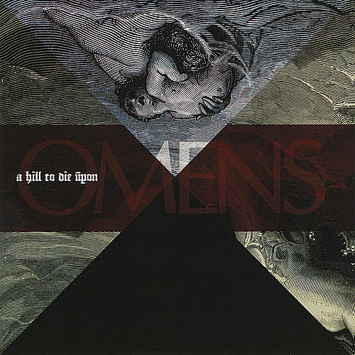 Omens by A Hill To Die Upon