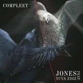 Compleet de JONES