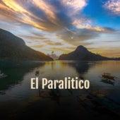 El Paralitico by Amalia Rodrigues, Marino Marini, Fausto Papetti, Chago Melian, Adriano Celentano, The Crew Cuts, Trio Matamoros, Mickey Gilley, Ferlin Husky, Chavela Vargas