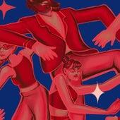 Dance with Me Remixes, Pt. 1 by Paul Johnson
