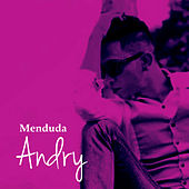 Menduda by Andry