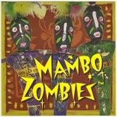 Kashmir von Mambo Zombies