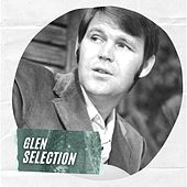 Glen Selection von Glen Campbell