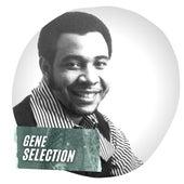 Gene Selection by Gene Chandler