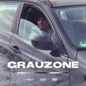 Grauzone by Wiebok