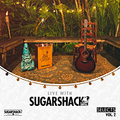 Sugarshack Selects, Vol. 2 by Various Artists