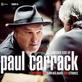 Another Side of Paul Carrack by Paul Carrack