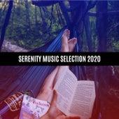 Serenity Music Selection 2020 de John Toso John Toso