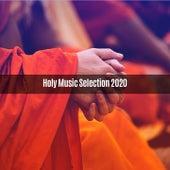 Holy Music Selection 2020 von Antonini