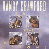 Abstract Emotions by Randy Crawford