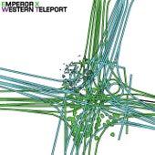 Western Teleport by Emperor X