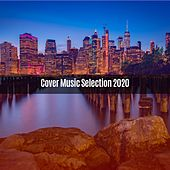 Cover Music Selection 2020 de Donadi