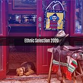 Ethnic Selection 2020 de Galante