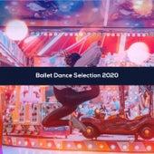 Ballet Dance Selection 2020 de Filippini