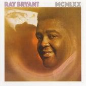Mcmlxx de Ray Bryant