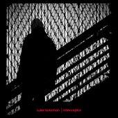 Interceptor (feat. Natalie Broomes) by Luke Solomon