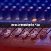 Dance Techno Selection 2020 de Guerra
