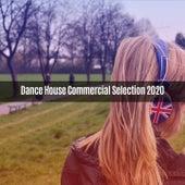 Dance House Commercial Selection 2020 de Dossena